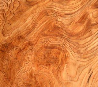 Обои на телефон деревянные, шаблон, дерево, burl