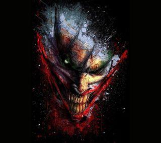 Обои на телефон супергерои, рисунки, мультфильмы, марвел, комиксы, джокер, голливуд, бэтмен, актер, joker batman, dc