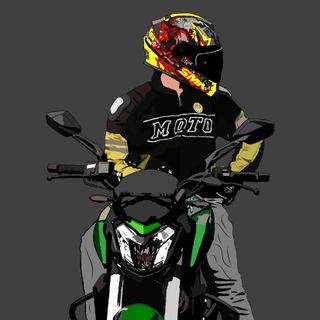 Обои на телефон шлем, трюки, ночь, мотоциклы, всадник, байк, stunt, smk helmet, motor, dominar, bajaj
