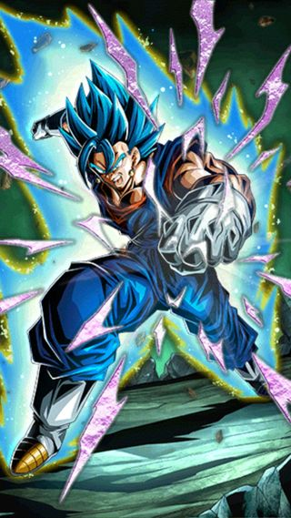 Обои на телефон сайян, супер, синие, мяч, дракон, вегито, бой, super saiyan blue, dragon ball super