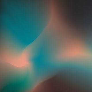Обои на телефон размытые, фон, темные, синие, минимализм, зеленые, бирюзовые, pixel 3 xl, hd, green pixel 3 xl