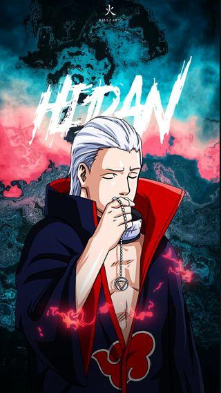 Обои на телефон черные, простые, наруто, логотипы, дракон, аниме, акацуки, piece, one, hidan, dragon