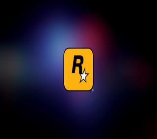 Обои на телефон кража, гта5, великий, игры, авто, rockstar games, grand theft auto v
