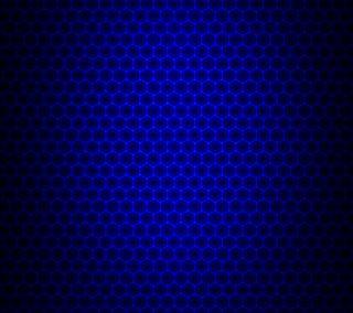 Обои на телефон текстуры, синие, самсунг, рисунки, карбон, грех, абстрактные, sin yek 1, samsung, s5, m8, m7, htc, gs5