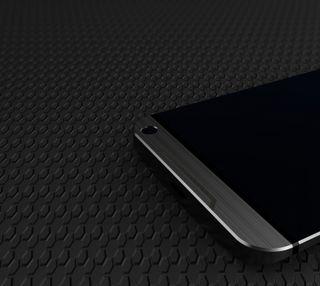 Обои на телефон смартфон, андроид, htc, android