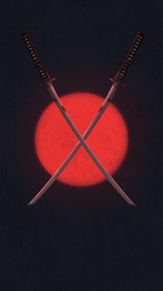 Обои на телефон японские, черные, хасака, темные, самурай, оружие, мечи, меч, луна, круги, красые, клинок, катана, yakuza, weapon wallpaper, sword wallpaper, samurai wallpaper, samurai swords, red wallpaper, red moon, red circle, katana wallpaper, japanese sword wallpaper, japanese sword, dual sword, Samurai swords, Samurai