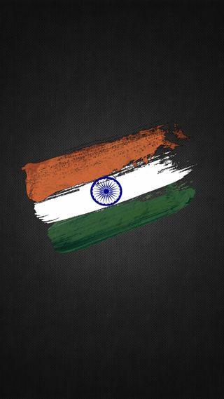 Обои на телефон love, любовь, абстрактные, флаг, индия, индийские