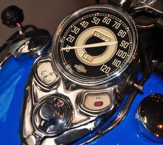 Обои на телефон харли, мотоциклы, дэвидсон, байк, hog, harleydavidson, a harley 6