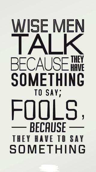 Обои на телефон цитата, отношение, мудрые, люди