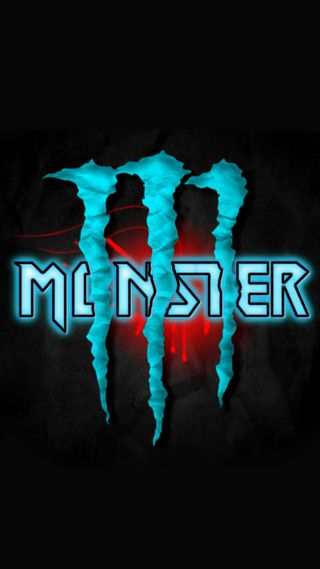 Обои на телефон энергетики, плохой, отношение, напиток, мальчики, логотипы, зло, monster, energy drink, bad