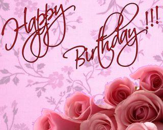 Обои на телефон празднование, счастливые, розы, любовь, love, happy