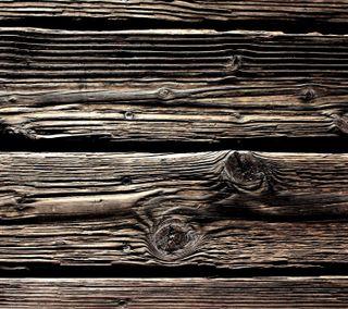 Обои на телефон деревянные, дерево