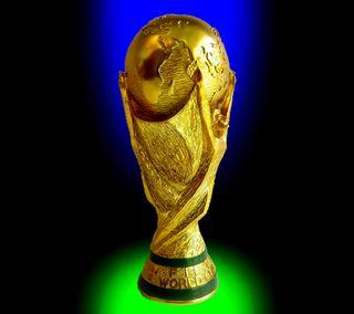 Обои на телефон чашка, футбольные, фифа, спорт, мир, fifa world cup 2014, cup, 2014