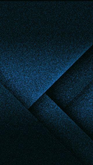 Обои на телефон блестящие, супер, синие, красота, абстрактные, s8, s7