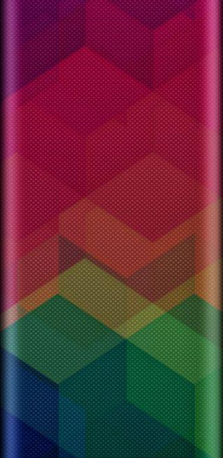Обои на телефон фон, фиолетовые, самсунг, линии, грани, арт, абстрактные, samsung, s9, s8, hd, art