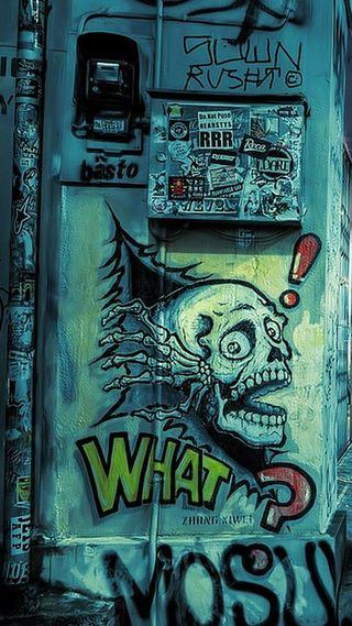 Обои на телефон граффити, улица, токио, отношение, мир, другой, дизайн, street graffiti, alternative