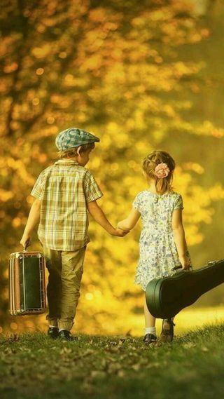 Обои на телефон молодой, дети, любовь, любовники, love