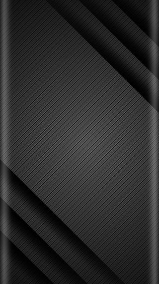 Обои на телефон геймер, черные, темные, текстуры, серые, серебряные, золотые, зерно, дерево, грани