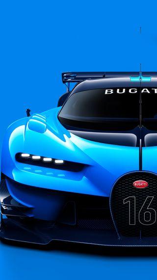 Обои на телефон чирон, бугатти, машины, конепт, авто, gt, bugatti vision, bugatti