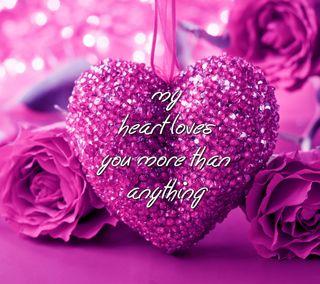 Обои на телефон флирт, цитата, сердце, романтика, поговорка, новый, мой, любовь, крутые, знаки, love