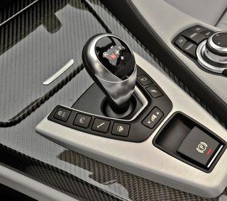 Обои на телефон механизм, спорт, машины, бмв, авто, shift, bmw