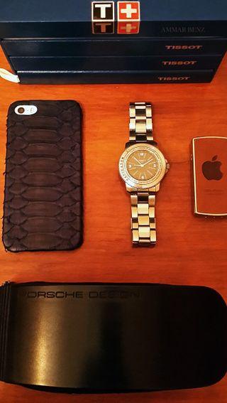 Обои на телефон часы, стиль, айфон, tissot, man accessories, iphone