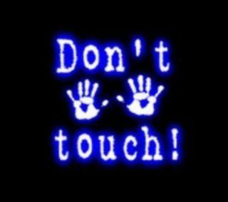 Обои на телефон экран, трогать, не, блокировка