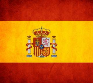 Обои на телефон испания, espanya