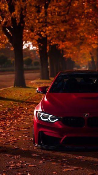 Обои на телефон edge style, s7, красые, машины, грани, авто, красота, осень, стиль