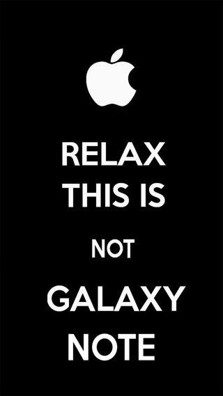 Обои на телефон эпл, спокойствие, самсунг, keep calm, samsung, apple