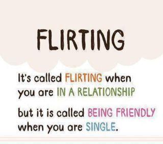 Обои на телефон реальность, один, любовь, relation, love, flirting reality, flirting