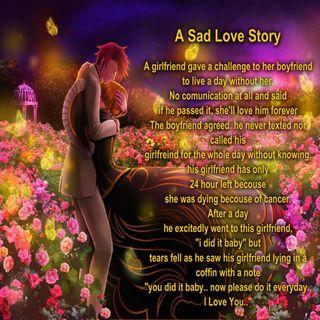 Обои на телефон love, a sad love story, любовь, грустные, навсегда, малыш, история, парень, любимая девушка