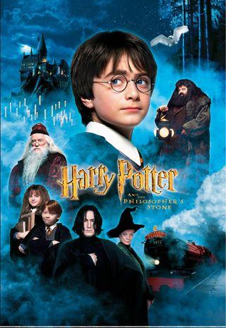 Обои на телефон поттер, фильмы, магия, камни, гарри, the sorcerers stone, harry potter 1