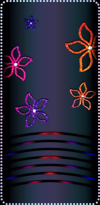 Обои на телефон пума, флаг, розовые, рождество, милые, любовь, золотые, девушки, puma, love, christmas wallpaper