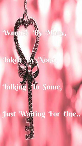 Обои на телефон отношения, ожидание, дружба, новый, мальчик, любовь, девушки, влюблен, waiting for one, love