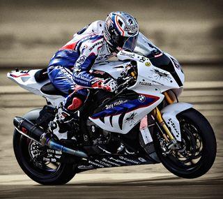 Обои на телефон скорость, мотоциклы, гоночные, байк, автомобили, fast bike 10, fast