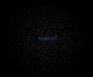 Обои на телефон цвет морской волны, темные, синие, классные, гугл, андроид, nexus 4, nexus, n4 dark blue hd, n4, lg, google, android