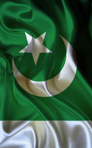 Обои на телефон флаги, пакистан, ислам, флаг, pti, ppp, pmln, pakistani, isi