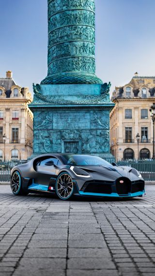 Обои на телефон супер, спорт, новый, машины, итальянские, италия, бугатти, fast, bugatti divo, bugatti