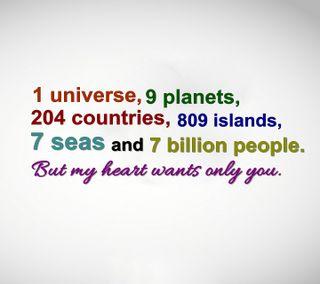 Обои на телефон ты, только, сердце, романтика, пара, одиночество, любовь, грустные, only you, love, i love you