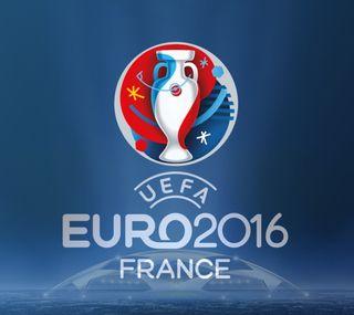 Обои на телефон франция, спорт, евро, 2016