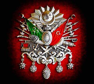 Обои на телефон ислам, череп, цветы, турецкие, собаки, синие, османский, любовь, космос, империя, галактика, muhur, love, galaxy, 0smanli