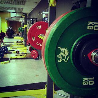 Обои на телефон фитнес, спортзал, спортивные, weights, weight, stacks