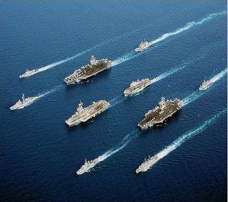 Обои на телефон разум, пожелание, мой, комментарий, военно морские
