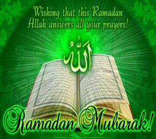 Обои на телефон рамадан, мубарак, месяц, исламские, ramzan mubarak, islamic month of fast, blesses