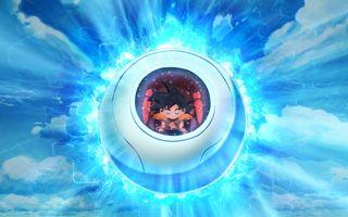 Обои на телефон броли, фильмы, супер, мяч, дракон, гоку, аниме, hd, dragon ball super