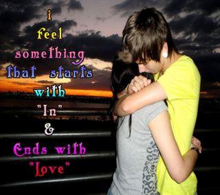 Обои на телефон любовники, романтика, природа, пара, объятия, любовь, высказывания, love, close