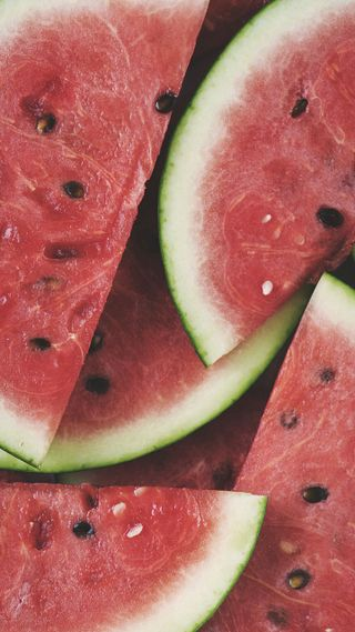 Обои на телефон еда, арбуз, watermelons