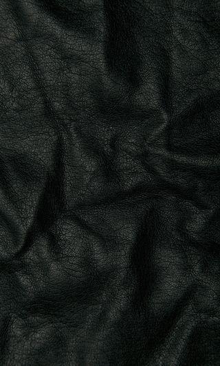 Обои на телефон фантастические, экран, черные, фантазия, темные, текстуры, самсунг, любовь, кожа, дом, девушки, грани, галактика, великий, арт, samsung galaxy, s6 edge, s4, love, galaxy, druffix, black leather 3d, art, a5, 3д, 2018