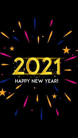 Обои на телефон год, счастливые, новый, неоновые, марвел, изображения, redskins, marvel, happy new te-ar, 2021